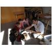 034 Hobbygruppe DRK