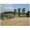 2-Tages-Wanderung