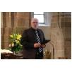 Pastor Steffen Kahl...